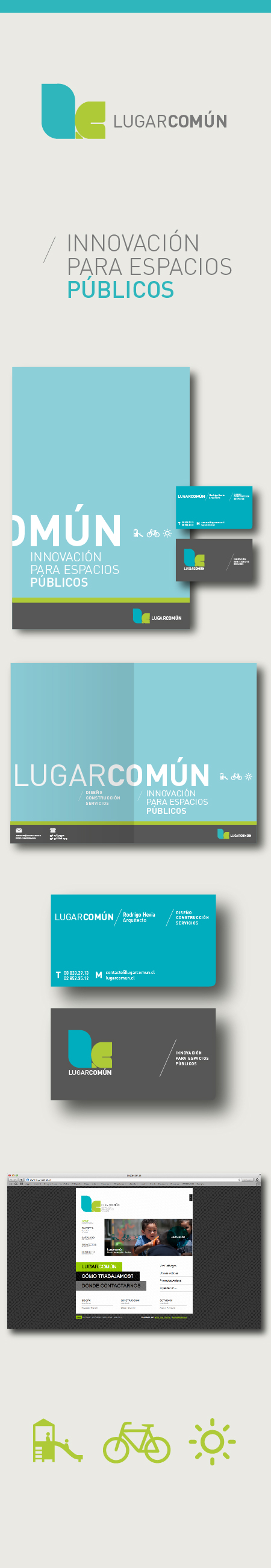 lc_logo-01