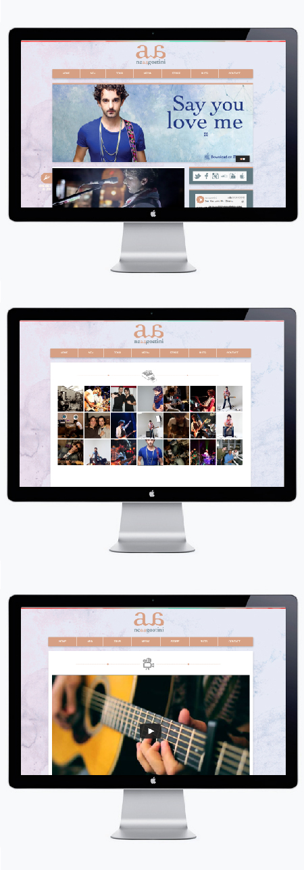 montaje webs NEA-04
