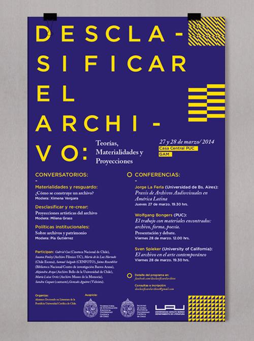 afiche_archivos